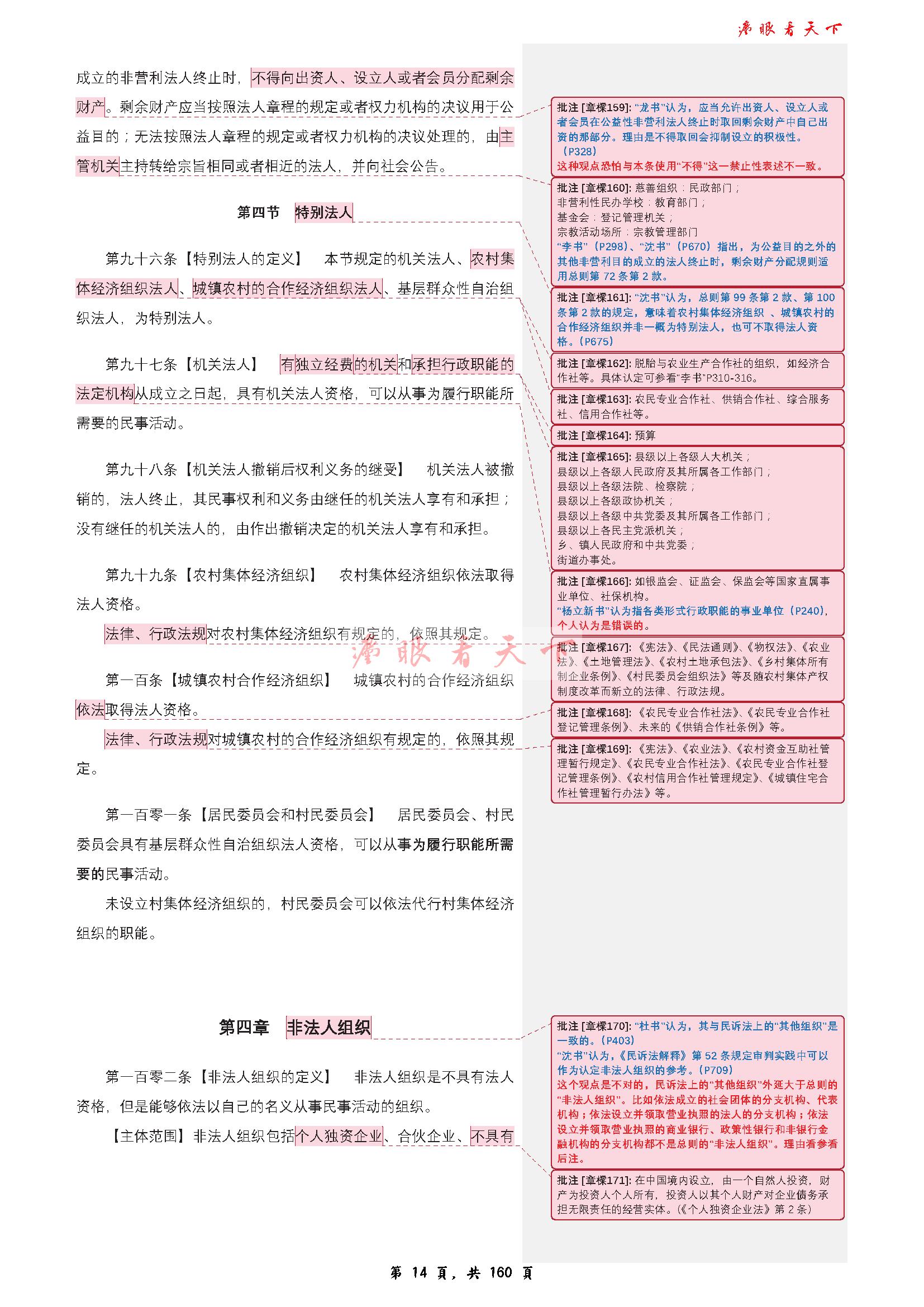 民法总则批注_页面_14.png